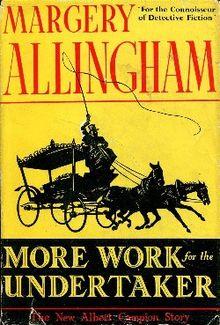 Allingham.jpg