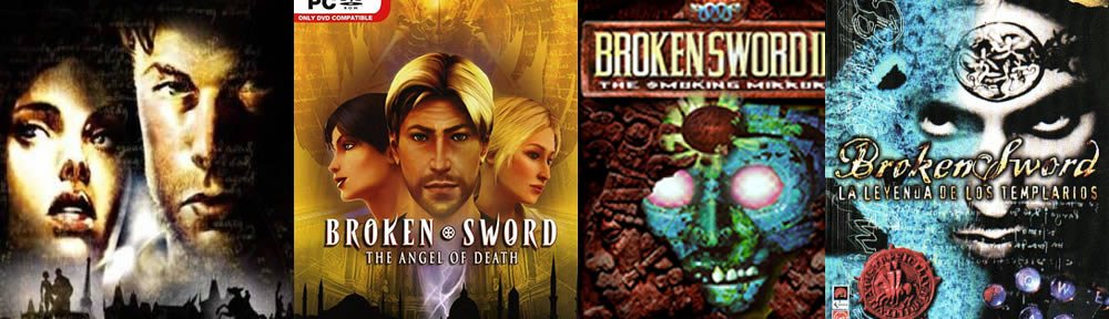 Broken Sword series.jpg