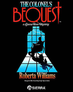Colonel's Bequest.jpg