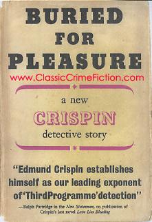 Crispin.jpg