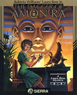 Dagger of Amon Ra.png