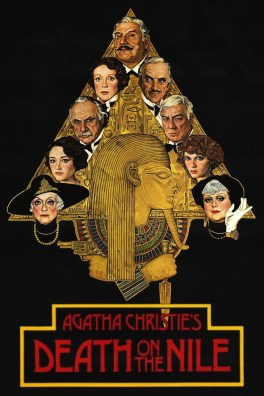 Death on the Nile poster.jpg