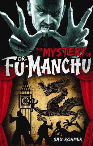 Fu Manchu.jpg