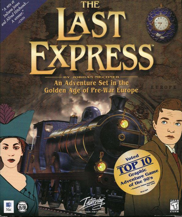 Last Express.jpg