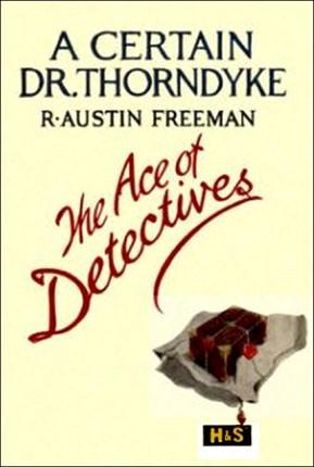 Thorndyke.jpg