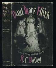 Bailey - Dead Man's Effects.jpg