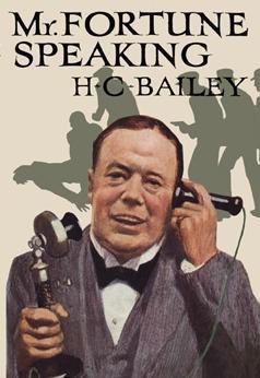 Bailey - Fortune Speaking.jpg