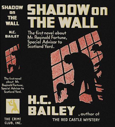 Bailey - Shadow on the Wall.JPG