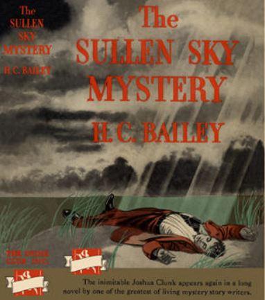 Bailey - Sullen Sky Mystery.JPG