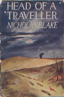 Blake - Head of a Traveller.jpg