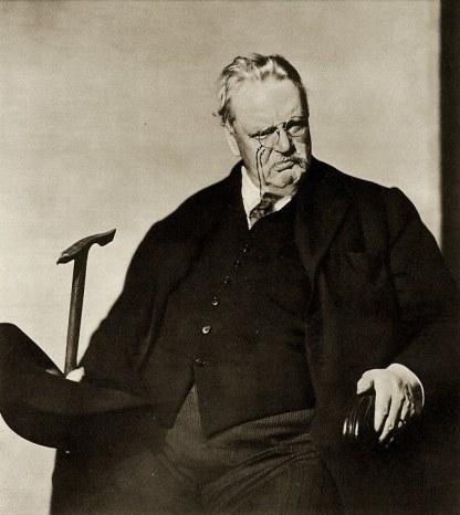 Chesterton 2.jpg