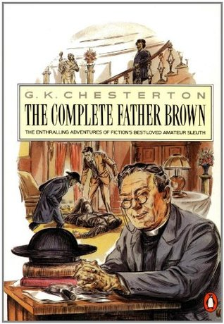 Chesterton - Complete Father Brown.jpg