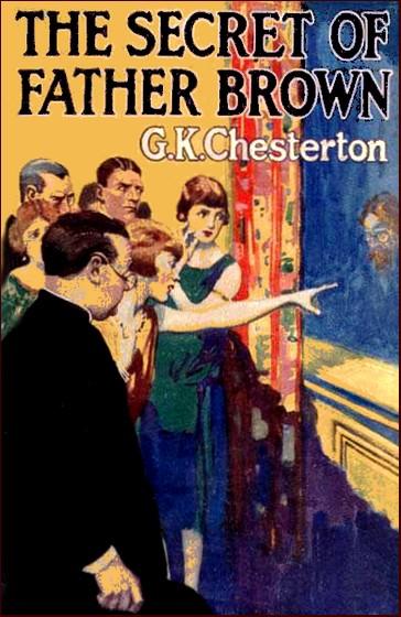 Chesterton - Secret.jpg