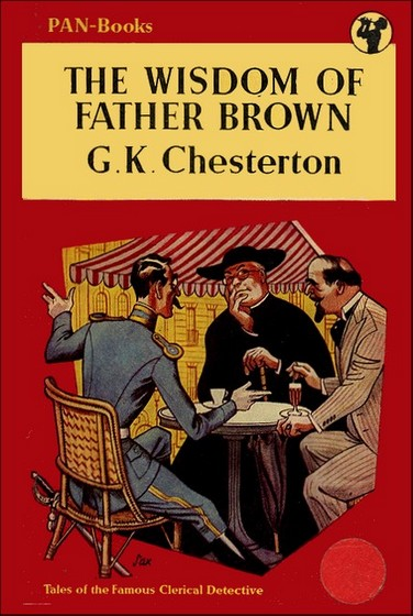 Chesterton - Wisdom Pan.jpg