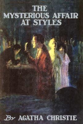 Christie - Styles.jpg