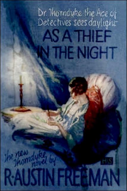 Freeman - As a Thief in the Night.jpg