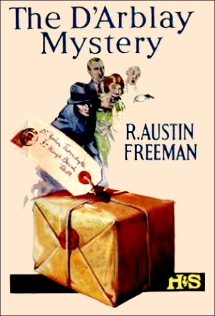 Freeman - D'Arblay Mystery.jpg