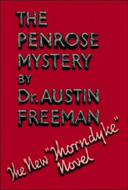 Freeman - Penrose.jpg