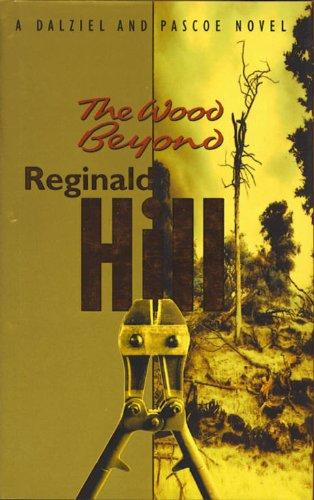 Hill - Wood Beyond.jpg