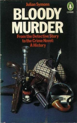 Symons - Bloody Murder.jpg