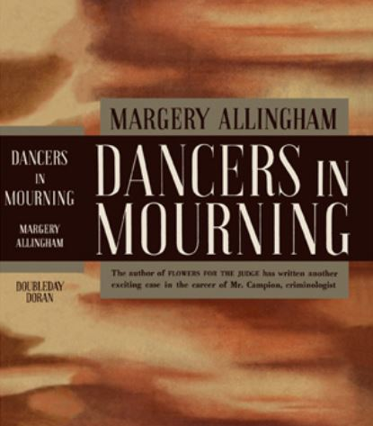 Allingham - Dancers in Mourning US.JPG