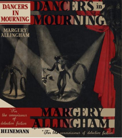 Allingham - Dancers in Mourning.JPG
