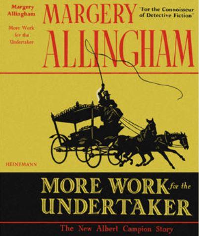 Allingham - More Work for the Undertaker.JPG