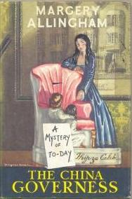 Allingham - The China Governess.jpg