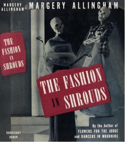 Allingham - The Fashion in Shrouds US.JPG