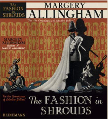 Allingham - The Fashion in Shrouds.JPG