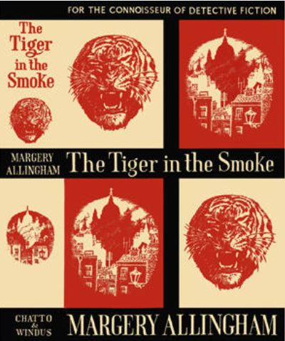 Allingham - The Tiger in the Smoke.JPG