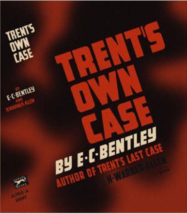 Bentley - Trent's Own Case US.JPG