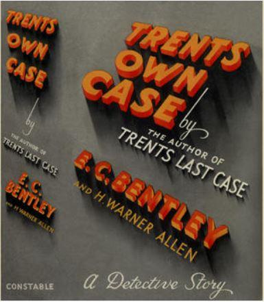 Bentley - Trent's Own Case.jpg