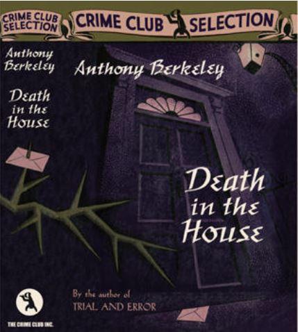 Berkeley - Death in the House US.JPG