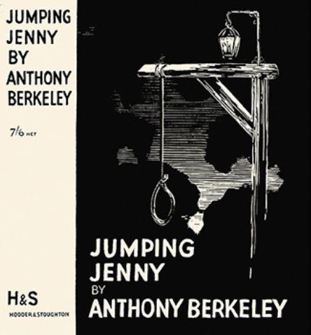 Berkeley - Jumping Jenny.JPG