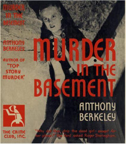 Berkeley - Murder in the Basement US.JPG