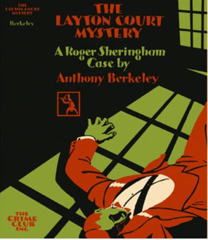 Berkeley - The Layton Court Mystery US.JPG
