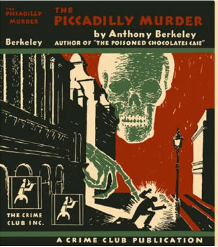 Berkeley - The Piccadilly Murder US.JPG