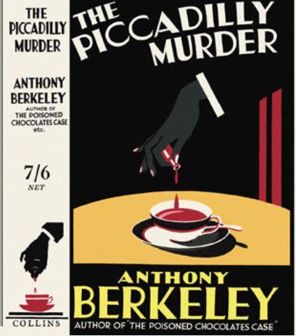 Berkeley - The Piccadilly Murder.JPG