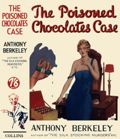 Berkeley - The Poisoned Chocolates Case.JPG