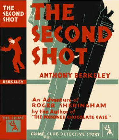 Berkeley - The Second Shot US.JPG