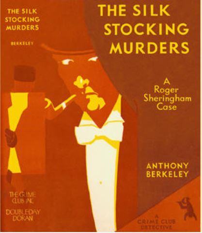 Berkeley - The Silk Stocking Murders US.JPG