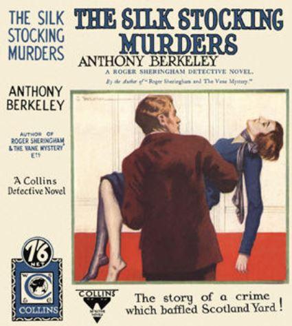 Berkeley - The Silk Stocking Murders.JPG