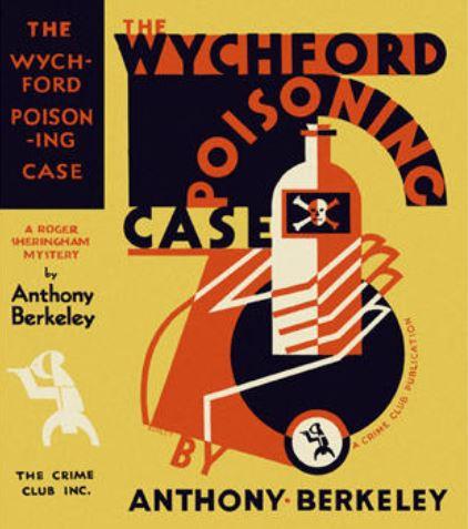 Berkeley - The Wychford Poisoning Case US.JPG