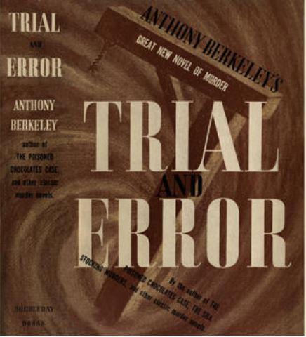 Berkeley - Trial and Error US.JPG