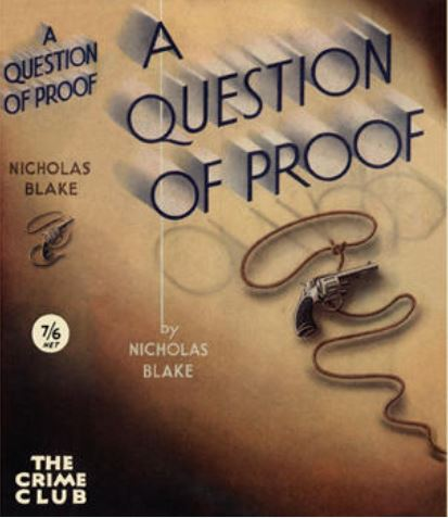 Blake - A Question of Proof.JPG