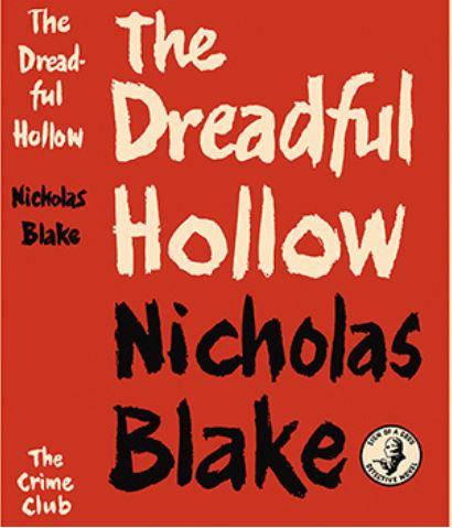 Blake - The Dreadful Hollow.JPG