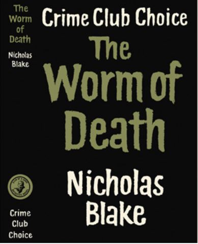 Blake - The Worm of Death.JPG