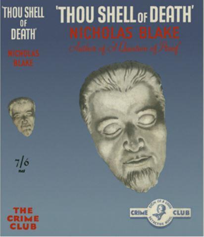 Blake - Thou Shell of Death.JPG