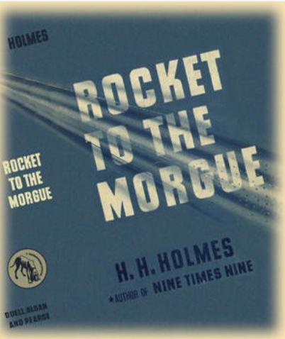 Boucher - Rocket to the Morgue.JPG